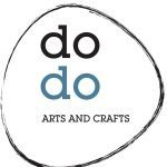 DODO Arts and Crafts